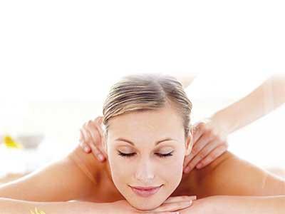 massagem relaxante em goiânia