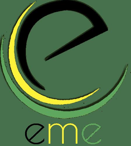 eme agencia web