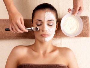 revitalização de pele em goiania